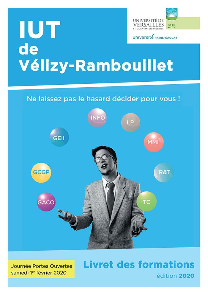 2020-Livret-des-formations_IUT_ Vélizy-Rambouillet_premiere de couv